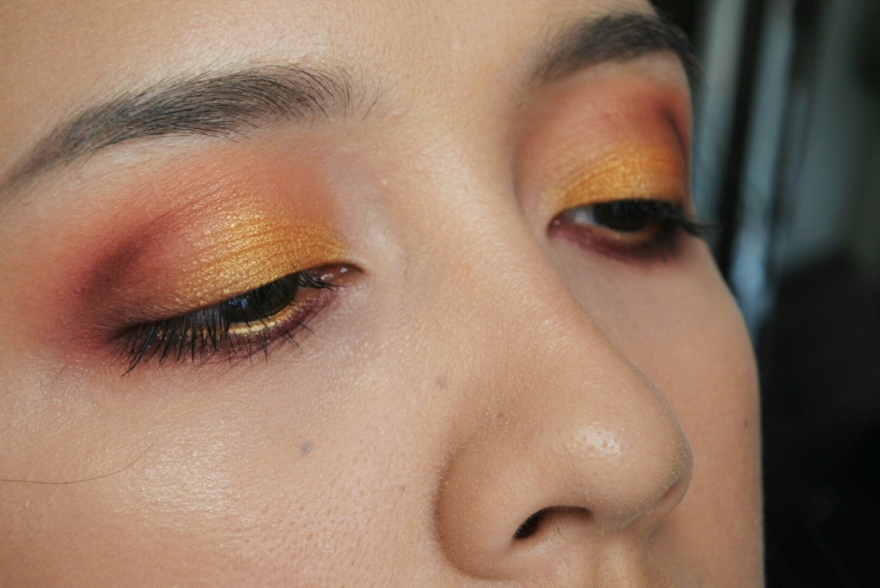 My Make Up Page All About Make Up